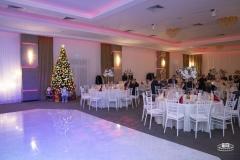 Revelion-Roua-Events-1