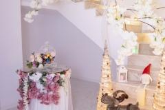 Revelion-Roua-Events-2