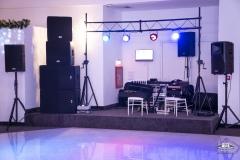 Revelion-Roua-Events-28