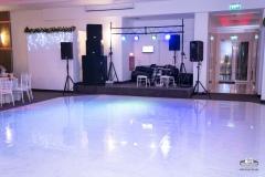 Revelion-Roua-Events-29