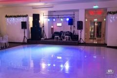 Revelion-Roua-Events-30
