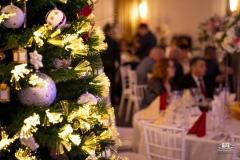 Revelion-Roua-Events-32