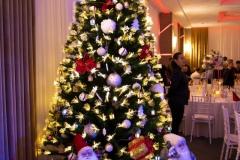 Revelion-Roua-Events-33
