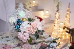 Revelion-Roua-Events-7