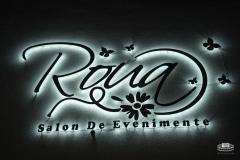 Revelion-Roua-Events-74